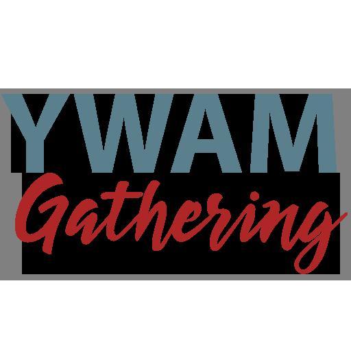 YWAM Gathering